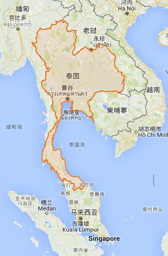 Виртуальная карта